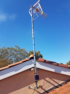 Antenniste lyon, antenniste vénissieux, antenniste villeurbanne, antenniste caluir, installation d'antennes lyon, réglage d'antennes lyon, dépannage de mauvaise réception, dépannage satellites lyon,canal+, canalsat, tntsat ,fransat, sfr, orange, rmc sport, installation de paraboles lyon, installateur parabole lyon, dépannage d'antennes paraboliques, réparation d'antennes lyon, réparation de système parabolique installation de paraboles internet, installation de système satellite, remplacement de l'antenne, pointage parabole, pose terminal numérique, réglage de téléviseur, antenniste, réglage antenne tnt, dépannage tv, installateur antenne lyon, installation antenne tv, dépannage tv, réparateur tv, parabole plate, pointage parabole, remise en norme installation terrestre, image son, antenne tv, antenne tnt, filtres 4G, filtre 5G, chaines étrangères, réception tv, parabole fibre, récepteur tntsat, adaptateur fransat, adaptateur tnt hd, support tv, tv hd, démodulateurs, support téléviseurs, installation mode hôtel, fixation antenne lyon, mauvaise réception antenne, mauvaise réception tv, entretien d'antennes lyon, dépannage antennes setellites lyon, réglage télévision, entretien d'antennes lyon,